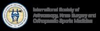isakos_logo