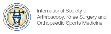 isakos arthroscopy