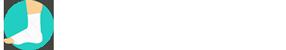 ΔΙΑΣΤΡΕΜΜΑ ΠΟΔΟΚΝΗΜΙΚΗΣ Logo